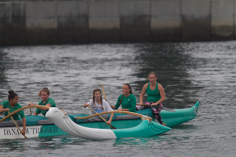 Outrigger_IronChamps_6.24.17-49.jpg