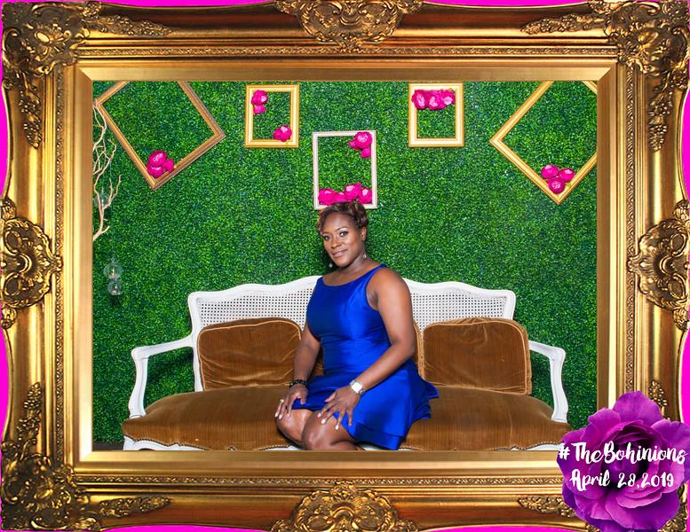 Binion Wedding-24044.jpg