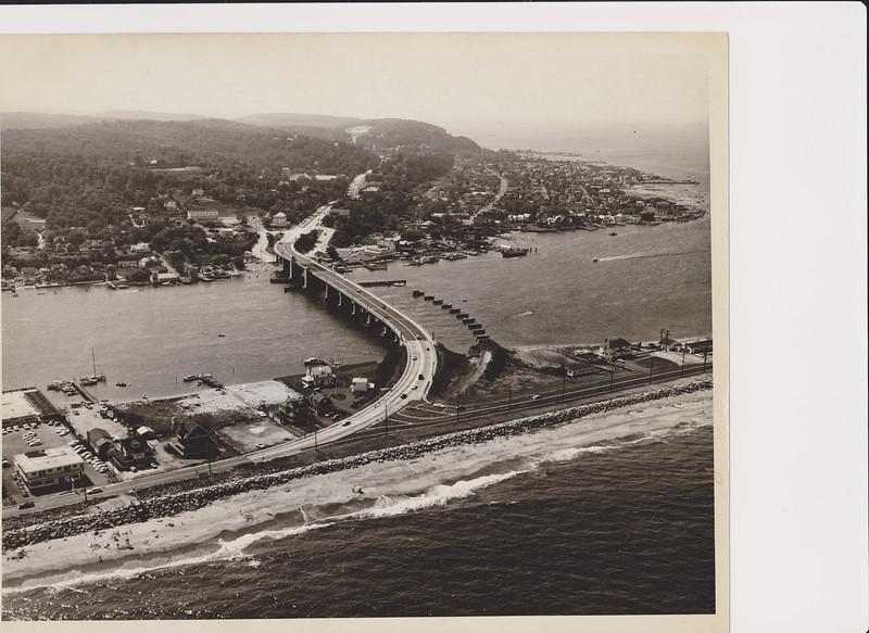 aerial 1966.jpeg