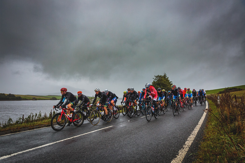 Road Cycling World Championships 2019 - Yorkshire - Elite Mens Road Race - Chris Kendall Photography-0720.jpg