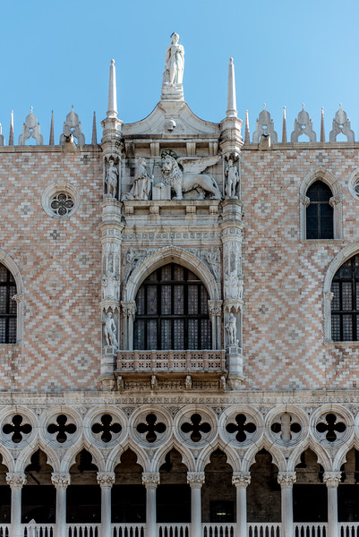 Venezia (358 of 373).jpg