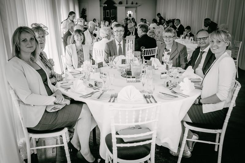 Blyth Wedding-494.jpg