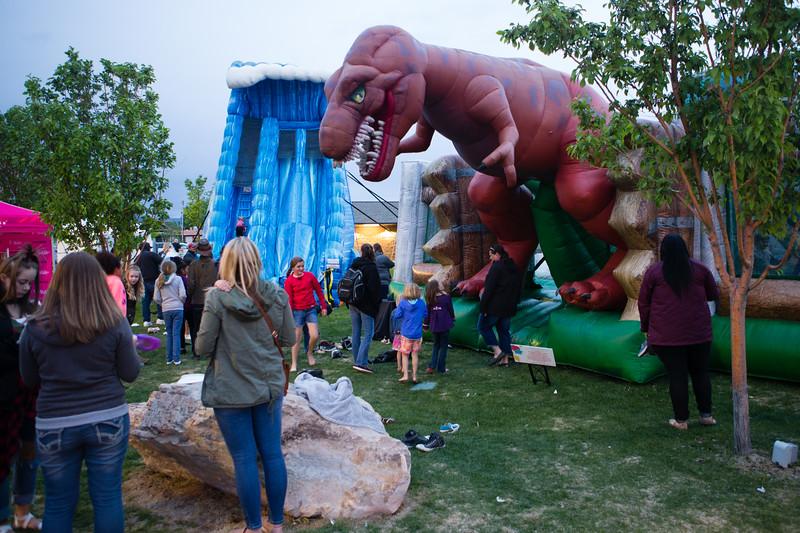 Dinah SOAR Balloon Festival Friday Night-13.jpg