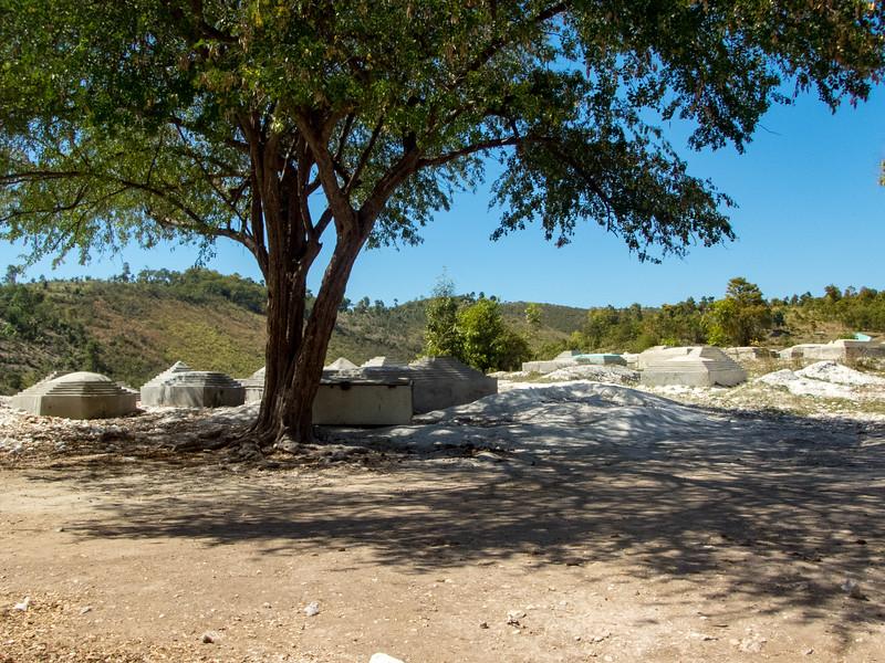 Haiti-2080296.jpg