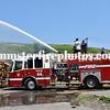 PFD brush fire 300 winding Rd 8-18-15 200