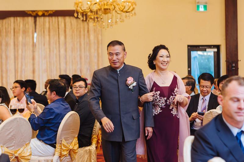 2018-09-15 Dorcas & Dennis Wedding Web-1036.jpg