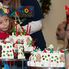 1212_Puppet-Christmas-2012_013-62