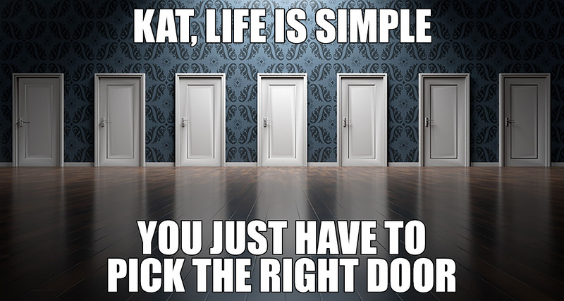 Doors Choice.jpg