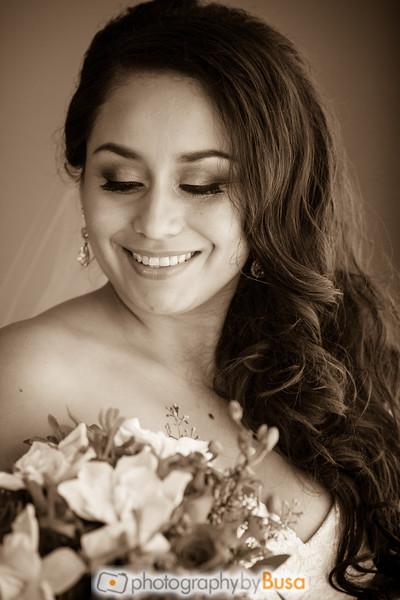 Jessica, Family, Bridesmaids Portraits