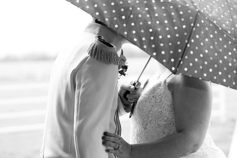 Weddings_317.jpg