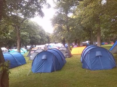 2014-07-05 BIG Camp