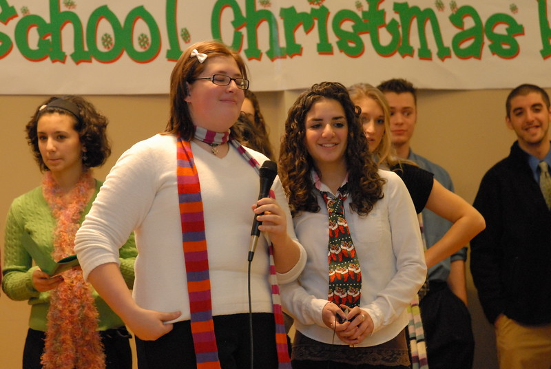 2007-12-16-HT-Christmas-Pageant_100.jpg