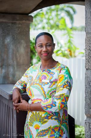 Pam Martina 2019