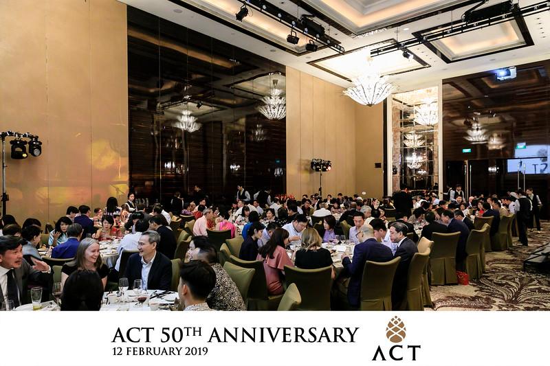 [2019.02.12] ACT 50th Anniversary (Roving) wB - (129 of 213).jpg