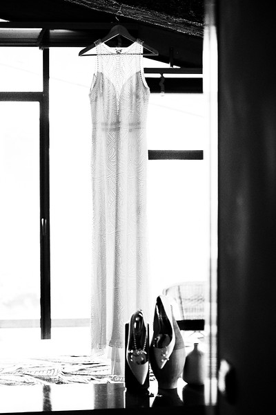 Awardweddings.fr_pre-wedding__Alyssa  and Ben_0138 copy.jpg