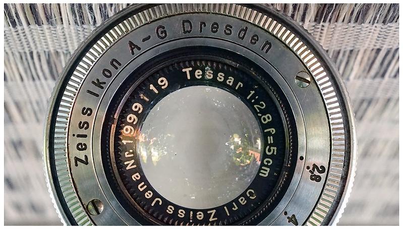 zeiss ikon a-g dresden tessar 5cm cla (4).JPG