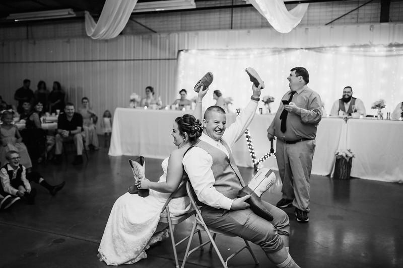 Wheeles Wedding  8.5.2017 02615.jpg