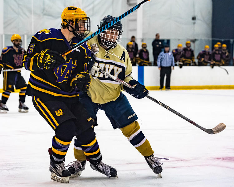 2017-02-03-NAVY-Hockey-vs-WCU-246.jpg