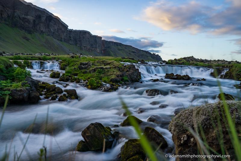 Iceland_Road_Trip-8.JPG