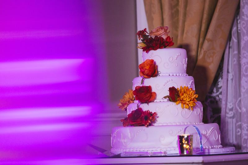 0737_loriann_chris_new_York_wedding _photography_readytogo.nyc-.jpg