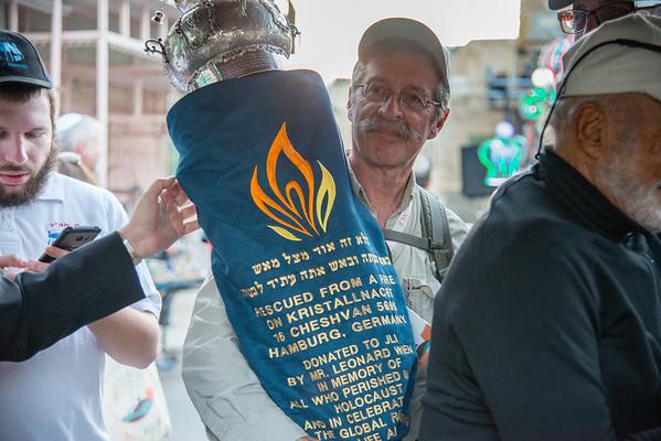 ISRAEL_2018 _JLI