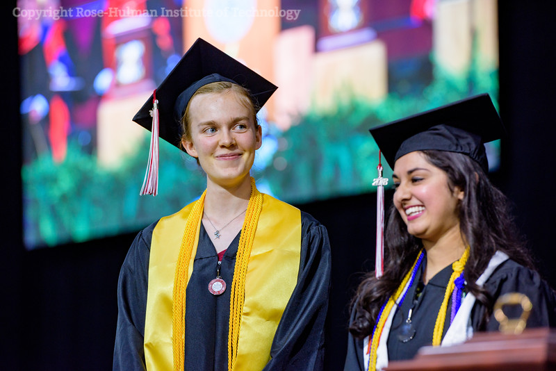 RHIT_Commencement_Day_2018-18611.jpg