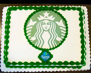 Starbucks - Ribbon Cutting Ceremony - Sandy Area Chamber of Commerce