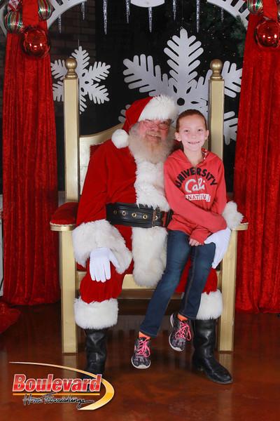 Santa 12-17-16-90.jpg