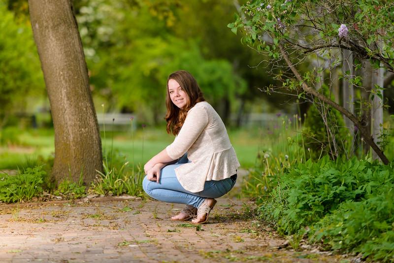 Maddie Rick-77.jpg