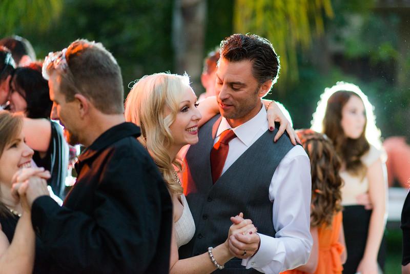 Kathy & Mike 409.jpg