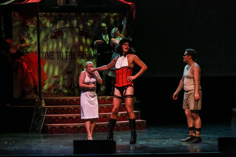 Rocky Horror Show - dress-204.jpg