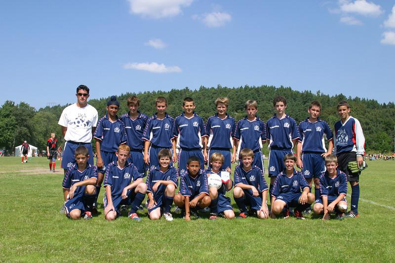 Goteborg Sweden Matches July 15 003.jpg