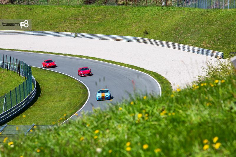069_test_&_training_pzi_salzburgring_2016_photo_team_f8.jpg
