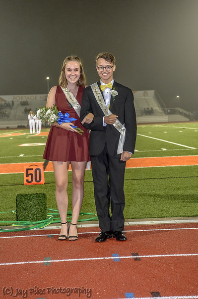 October 5, 2018 - PCHS - Homecoming Pictures-136.jpg
