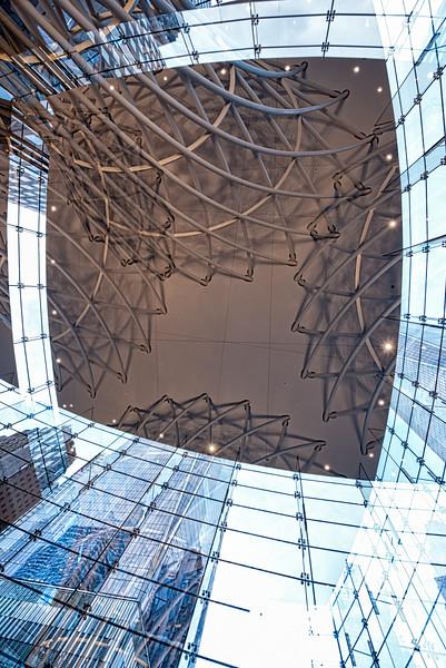 2016 - WTC-2.jpg