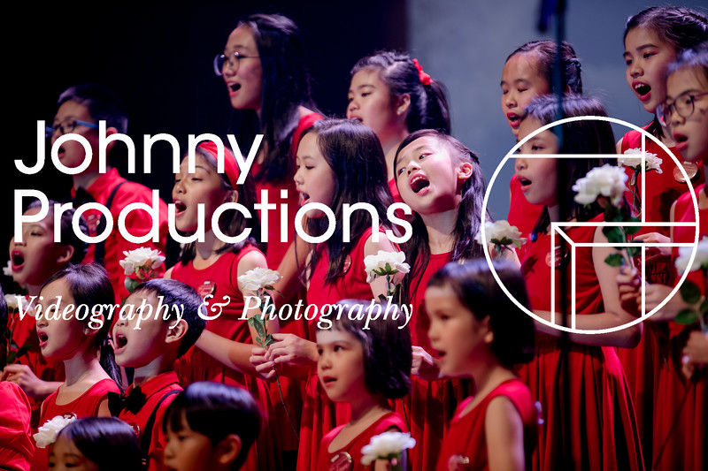 0273_day 1_SC junior A+B_red show 2019_johnnyproductions.jpg