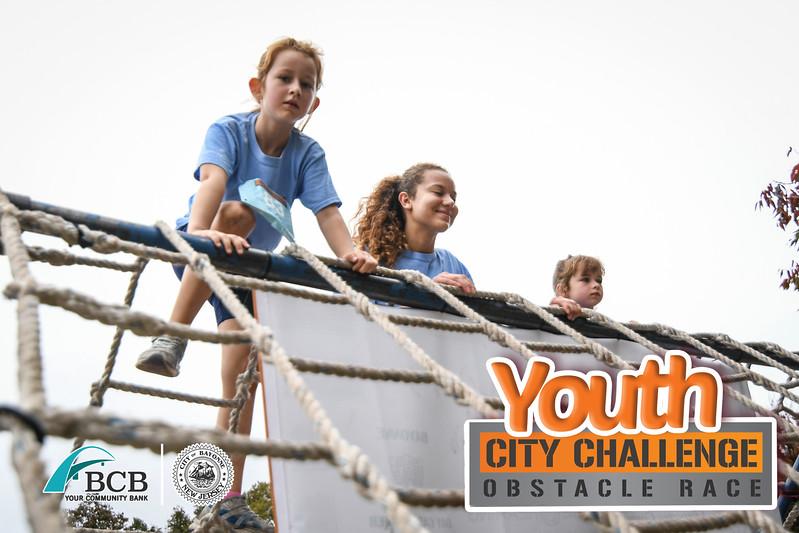 YouthCityChallenge2017-852.jpg