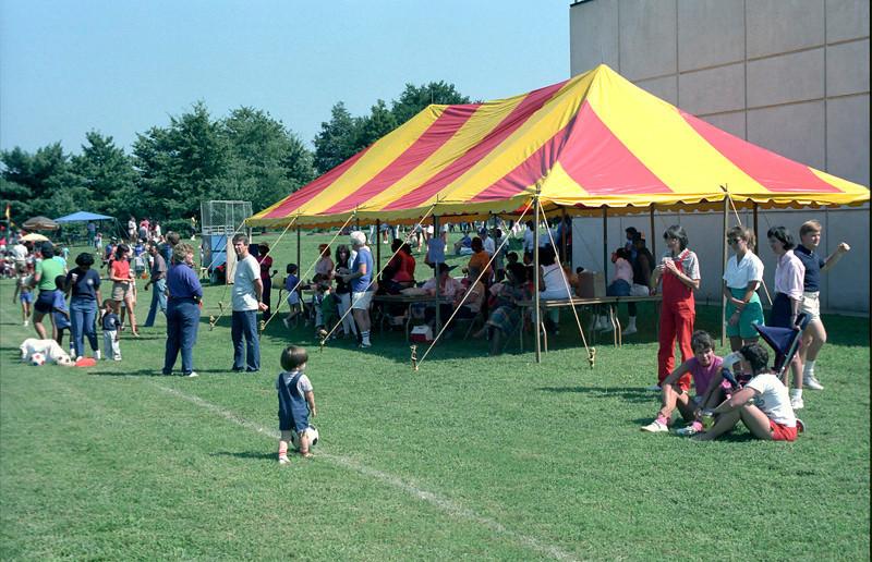 family day tent.jpg