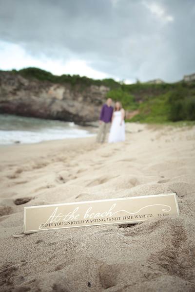 08.07.2012 wedding-377.jpg
