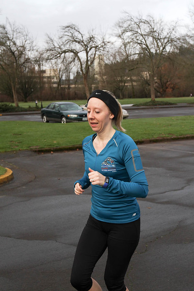 20110228.lrpc.jhmt training_ February 2011-65.jpg