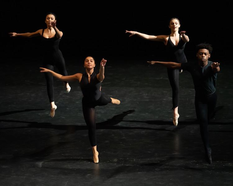 2020-01-17 LaGuardia Winter Showcase Friday Evening Performance (30 of 996).jpg