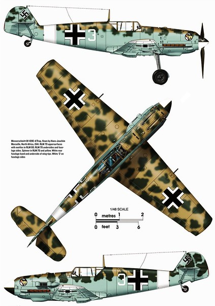 White-3-Hans-Joachim-Marseille-Libya-1941_MOD_1.jpg