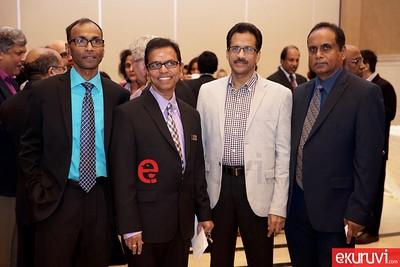 Srilankan Accountans Association of Canada