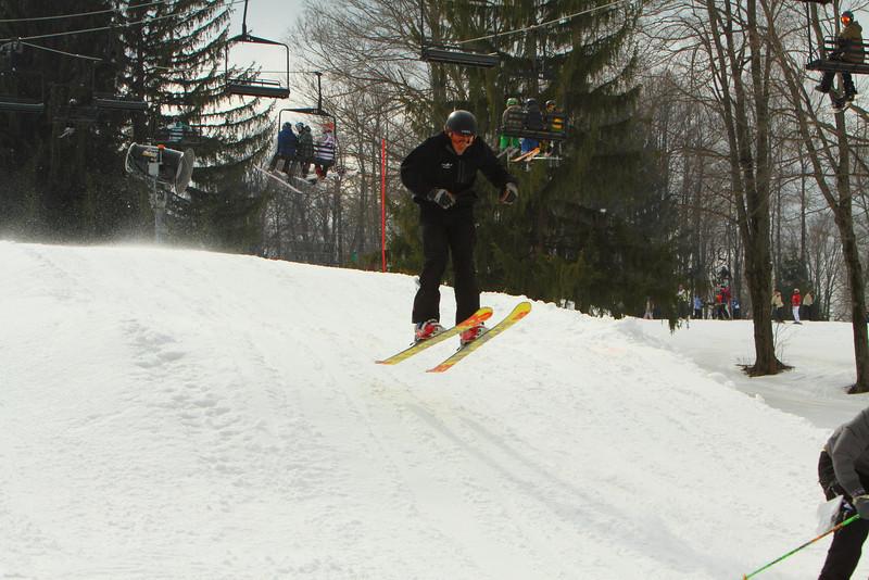 Snow Trails 2013 42.JPG