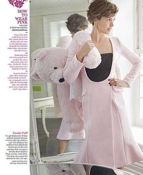 stylist-jennifer-hitzges-magazine-fashion-lifestyle-creative-space-artists-management-34.jpg