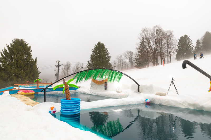 Pool-Party-Jam-2015_Snow-Trails-579.jpg