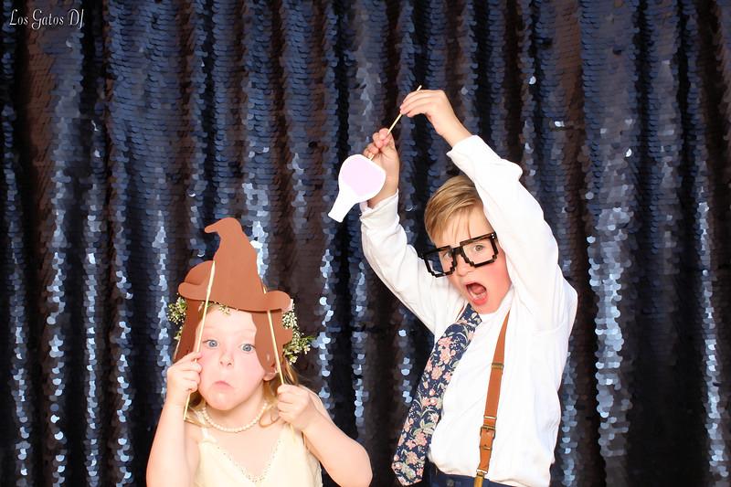 LOS GATOS DJ & PHOTO BOOTH - Jessica & Chase - Wedding Photos - Individual Photos  (60 of 324).jpg