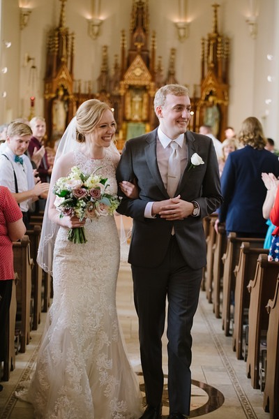 2018-megan-steffan-wedding-276.jpg