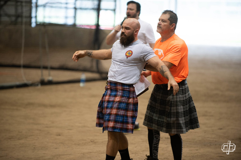 2019_Highland_Games_Humble_by_dtphan-37.jpg