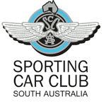 SCCSA Collingrove CT Rd 1 - Sun 7 Apr 2019